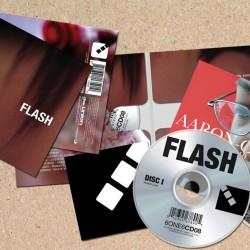VA / FLASH