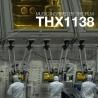 VA / THX1138